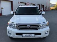 Toyota Land Cruiser 2013 года за 22 500 000 тг. в Караганда