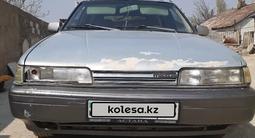 Mazda 626 1994 года за 600 000 тг. в Шымкент