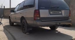Mazda 626 1994 года за 600 000 тг. в Шымкент – фото 3