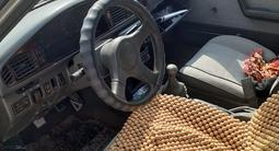 Mazda 626 1994 года за 600 000 тг. в Шымкент – фото 4