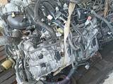 Двигатель из Японии на Тойота Ленд Крузер 200, 1UR за 2 200 000 тг. в Алматы – фото 2
