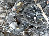 Двигатель из Японии на Тойота Ленд Крузер 200, 1UR за 2 200 000 тг. в Алматы – фото 3