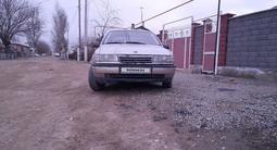 Opel Vectra 1990 года за 750 000 тг. в Туркестан – фото 3