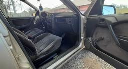 Opel Vectra 1990 года за 750 000 тг. в Туркестан – фото 4