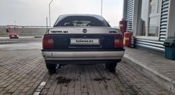 Opel Vectra 1990 года за 750 000 тг. в Туркестан – фото 5