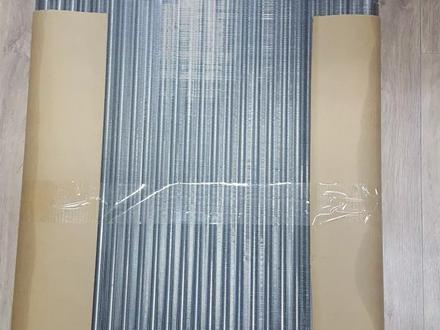 Радиатор охлаждения Шаран 2.8 в Актобе – фото 4