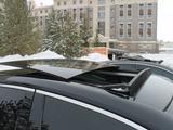 Toyota Camry 2018 года за 13 000 000 тг. в Нур-Султан (Астана) – фото 3