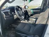 Toyota Hilux 2017 года за 16 000 000 тг. в Уральск