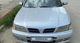 Nissan Maxima 1998 года за 1 800 000 тг. в Актобе
