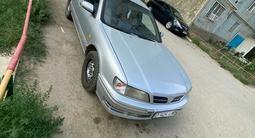 Nissan Maxima 1998 года за 1 800 000 тг. в Актобе – фото 3