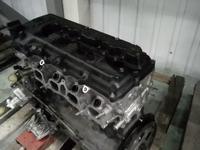 Двигателя Prado 120 2.7 за 55 555 тг. в Актау