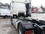 DAF  XF 105 460 2011 года за 14 500 000 тг. в Алматы – фото 5
