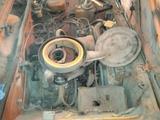 ВАЗ (Lada) 2101 1986 года за 140 000 тг. в Караганда – фото 3