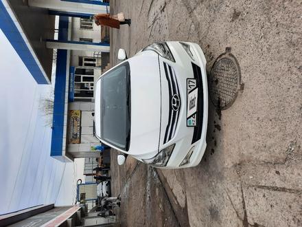 Hyundai Accent 2015 года за 4 900 000 тг. в Шымкент