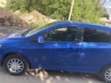 Chevrolet Aveo 2014 года за 3 000 000 тг. в Нур-Султан (Астана) – фото 2