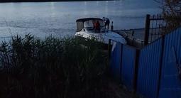 Продам катер 2006… за 16 000 000 тг. в Атырау