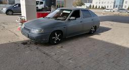 ВАЗ (Lada) 2112 (хэтчбек) 2005 года за 690 000 тг. в Нур-Султан (Астана)