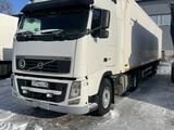 Volvo  FH13 2011 года за 20 000 000 тг. в Петропавловск
