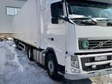 Volvo  FH13 2011 года за 20 000 000 тг. в Петропавловск – фото 2