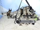 Двигатель Toyota 2.4 16V 2TZ-FE Инжектор + за 230 000 тг. в Тараз