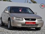Toyota Camry 1997 года за 2 950 000 тг. в Шымкент