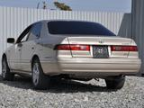 Toyota Camry 1997 года за 2 950 000 тг. в Шымкент – фото 3
