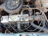 ВАЗ (Lada) 21099 (седан) 2000 года за 750 000 тг. в Караганда – фото 4