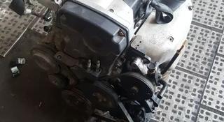 Двигатель на Hyundai Sonata за 200 000 тг. в Алматы