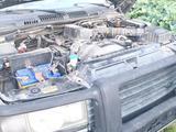Land Rover Range Rover 1997 года за 1 200 000 тг. в Кокшетау