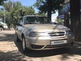 Daewoo Nexia 2013 года за 1 350 000 тг. в Алматы