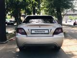 Daewoo Nexia 2013 года за 1 350 000 тг. в Алматы – фото 3
