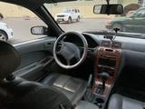 Renault Samsung SM5 2004 года за 1 880 000 тг. в Алматы – фото 3