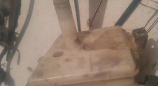 Бачок омывателя за 7 000 тг. в Шымкент