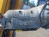 Акпп Bmw e65 за 450 000 тг. в Уральск – фото 4