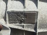 Акпп Bmw e65 за 450 000 тг. в Уральск – фото 5