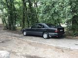 Mercedes-Benz E 300 1991 года за 890 000 тг. в Алматы – фото 2