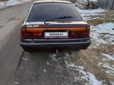 Mitsubishi Galant 1991 года за 720 000 тг. в Алматы