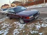 Mitsubishi Galant 1991 года за 720 000 тг. в Алматы – фото 5