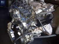 Двигатель 6g74 за 750 000 тг. в Алматы