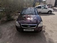 ВАЗ (Lada) Priora 2170 (седан) 2013 года за 2 450 000 тг. в Атырау