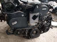 Двигатель 1MZ VVTI из Японии за 420 000 тг. в Петропавловск