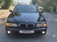 BMW 525 2000 года за 4 800 000 тг. в Алматы