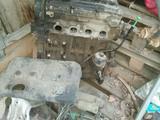 Двигатель за 60 000 тг. в Алматы – фото 2