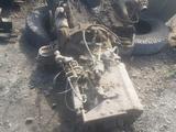 Двигатель с горобкой в Павлодар