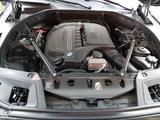 BMW 5-Series Gran Turismo 2013 года за 12 500 000 тг. в Усть-Каменогорск – фото 5