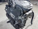 Мотор 1mz-fe Двигатель toyota Highlander (тойота хайландер) за 78 520 тг. в Алматы – фото 2