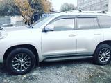 Шины диски на все авто в Алматы – фото 5