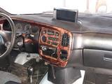 Hyundai Starex 1998 года за 1 600 000 тг. в Турара Рыскулова – фото 3