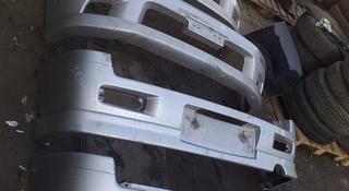 Бампера спэйс Рунер 2000г за 444 тг. в Костанай