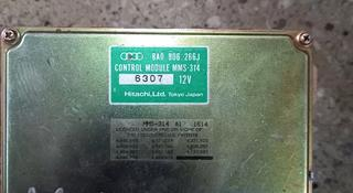 Блок управления двигателем ауди А6 С4, 2.8 за 20 000 тг. в Караганда